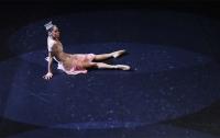 Американец на российском курорте изнасиловал балерину