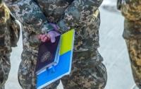 Военным начнут выдавать пособия с завтрашнего дня