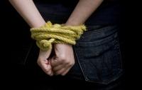 Полиция проверяет факт возможного похищения девушки в Киеве