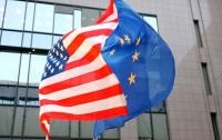 ЕС и США помогут защитить критическую инфраструктуру Украины
