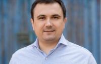 СМИ: Жители Мены стали заложниками политико-мусорного сговора имени Бровченко