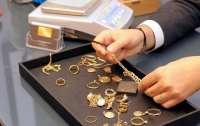 Ломбарды станут обменниками и смогут переводить деньги