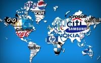 Глобалізація економіки