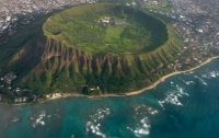 Ученые сделали на Гавайях редчайшую находку