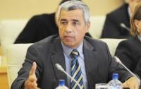 Сербия отказалась от переговоров по Косово из-за убийства Оливера Ивановича