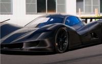 Японцы создали электрокар, который разгоняется быстрее Tesla (видео)