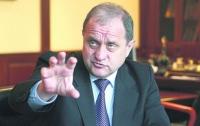Анатолий Могилев рассказал о политиках-уголовниках