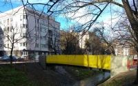 В Праге в честь украинца назовут мост, - посол