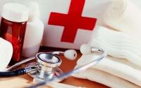 Киев перенимает медицинский опыт Москвы