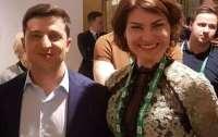 Зеленский стал гарантом вседозволенности для коррумпированных тварей, - Шевченко