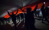 Поляков попросили рассказывать об антипольских настроениях за рубежом