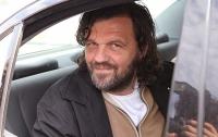 Первый приз в Одессе получил легендарный режиссер
