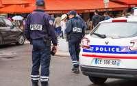 Во Франции мужчина устроил стрельбу в одной из мечетей