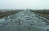 На проспекте Победы перекроют участок дороги выезда из Киева