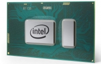 Intel представила новые десктопные процессоры Core