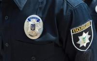Под Киевом женщина канцелярским ножом и ножницами убила мать