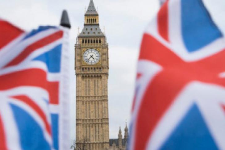 Супруга  американского дипломата сбила насмерть британца и убежала  вСША