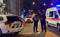 Депутат, у которого погиб сын, рассказал, кого он подозревает в убийстве