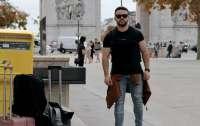 Почему мужчинам нежелательно носить узкие джинсы