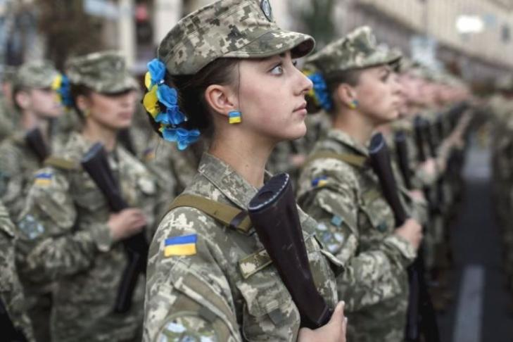 """Результат пошуку зображень за запитом """"военный мужчина и женщина украина"""""""
