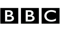 В Великобритании бастуют журналисты BBC