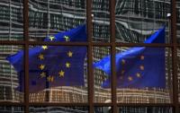 На Бельгию подали в суд за отсутствие биометрических документов