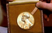 Нобелевку по физике получили астрономы