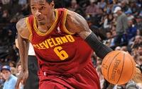 «Азовмаш» усилился нападающим из НБА