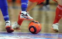 Чемпионат мира по футболу пройдет в Украине