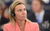 Евросоюз собирается ударить по КНДР новыми санкциями
