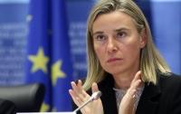 ЕС готовит новые дополнительные санкции против КНДР