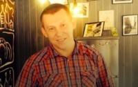 Появились подробности о мужчине, убитом на автобусной остановке в Киеве