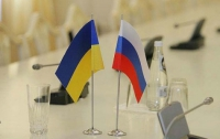 В Москве решат, как жить дальше Украине и России