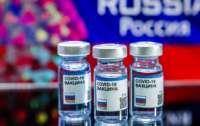 Меркель уже не возражает против российской вакцины от коронавируса
