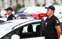 Под Киевом возле ресторана неизвестный стрелял в мужчину