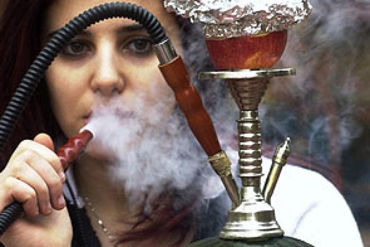 Классный час на тему вред курительных смесей