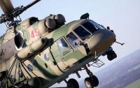 Гибель 13 военных при крушении вертолета подтвердили в Казахстане