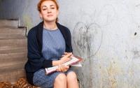 Оробец восстановлена кандидатом в мэры Киева