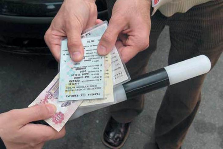 задержали зарплату отмазка банк не работает сентября 2013, 18:44