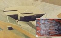 США в подземном бункере скрывают тела пришельцев