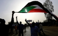 США исключат Судан из списка спонсоров терроризма при одном условии