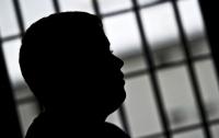 Харьковчанин подозревается в развращении ребенка и изнасиловании пенсионерки