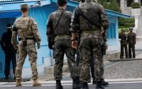 Пхеньян и Сеул договорились убрать посты охраны из демилитаризованной зоны