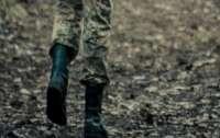 Контрактник оставил воинскую часть и прихватил с собой боевую гранату