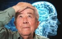 Ученые выявили ген, влияющий на старение мозга
