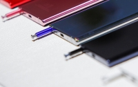 Samsung пояснила відмову від роз'єму 3,5 міліметра