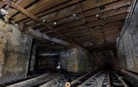 На шахте в Донецкой области прогремел взрыв, семь человек пострадали
