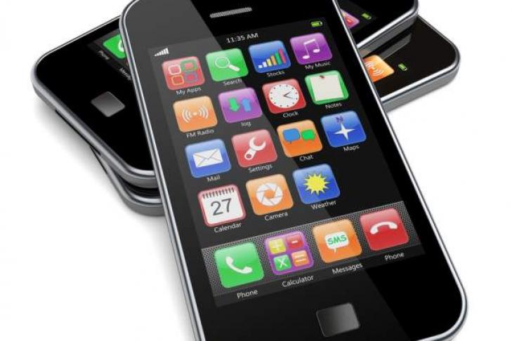 ВУкраинском государстве появилось приложение для оказания первой психологической помощи— Телефон впомощь