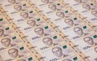 Военный бюджет Украины составит рекордные 86 млрд грн, - Порошенко
