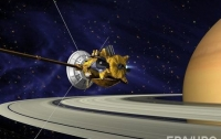 NASA Cassini завершит свою 20-летнюю миссию (видео)
